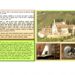Cartolina_Pisa_2