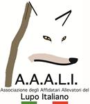Logo-AAALI_ridotto-per-tessera