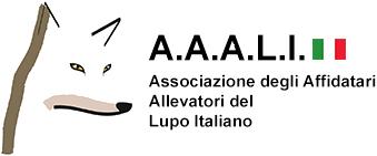Associazione degli Affidatari Allevatori del Cane Lupo Italiano